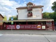 Dom na sprzedaż Ustronie Morskie  ul.  – 1600 m2