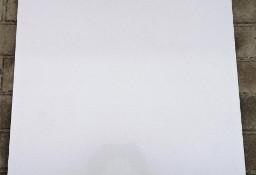 White Sugar Lappato 60x60 Gat.1