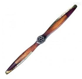 kupie stare drewniane śmigło od samolotu telefon 694972047