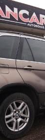 BMW X5 I (E53) 4.4 BENZYNA+GAZ ! 320 KM ! 4X4 ! NAVI ! PANORAMA !-4