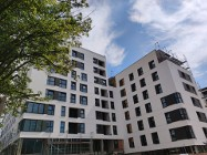 Mieszkanie na sprzedaż Warszawa Wola ul. Jana Kazimierza – 71.99 m2