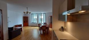 Mieszkanie do wynajęcia Szczecin Stare Miasto ul. Targ Rybny – 67 m2