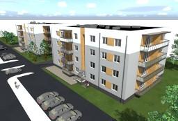 Mieszkania bezczynszowe na sprzedaż od30 do 88m2