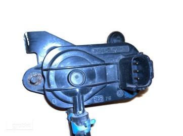3M5A-5L200-AB CZUJNIK CIŚNIENIA DPF Ford