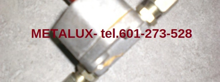 Pompa smarowania do zamka do tokarki TUD 50 tel.601273528-1