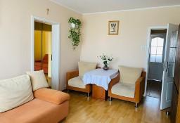 Przestronne 2 pokojowe mieszkanie do wynajęcia – Osiedle Młodych, Świdnica