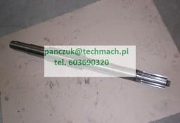 Wałek frykcyjny sprzęgła - tokarka 1M63 - tel. 603690320