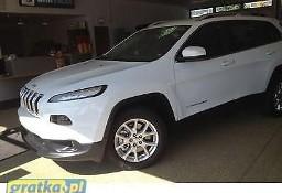 Jeep Cherokee V [KL] ZGUBILES MALY DUZY BRIEF LUBich BRAK WYROBIMY NOWE