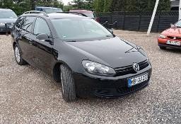 Volkswagen Golf VI Stan BDB Nawigacja Serwis *RATY*