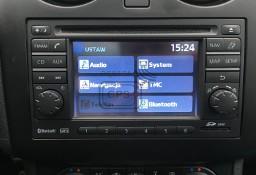 Polskie Menu Lektor Nissan Connect 1 LCN Mapa V10 2020r Qashqai Juke Note Micra Mapy