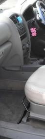 Hyundai Santa Fe I ZGUBILES MALY DUZY BRIEF LUBich BRAK WYROBIMY NOWE-3
