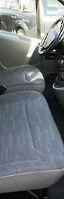 Renault Trafic II ZGUBILES MALY DUZY BRIEF LUBich BRAK WYROBIMY NOWE-3