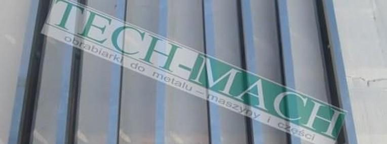 Noże do gilotyny CNTA 3150/16-1