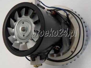Turbina Silnik Nilfisk, Wap, Alto, Stihl, Makita, Festool-1