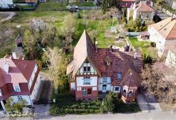 Dom Inowrocław, ul. Solankowa