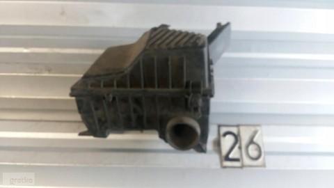 Obudowa filtra powietrza Passat b3 B4 357129607B