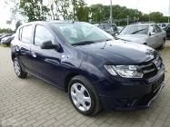 Dacia Sandero II 1.2 16V Laureate-tylko 11tys.km.