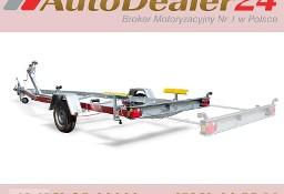 AutoDealer24.pl [NOWA FV Dowóz CAŁA EUROPA 7/24/365] 666 x 183 cm Tema BOAT B07/066/18