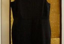 Okazja! Sukienka H&M z koronką rozm. L