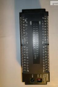 GE Fanuc micro programmable controller-2