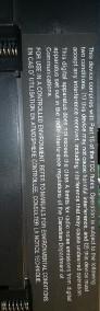 GE Fanuc micro programmable controller-3