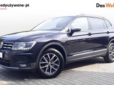 Volkswagen Tiguan II 2.0 TDI 150 KM_Allspace_LED_DSG_ASO_FV23%-1