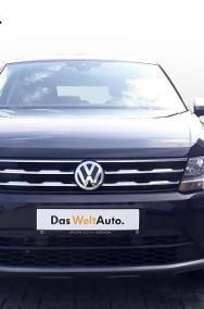 Volkswagen Tiguan II 2.0 TDI 150 KM_Allspace_LED_DSG_ASO_FV23%-2