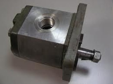 Pompa ORSTA  - A16 TGL 10859  A16 - tel. 603690320