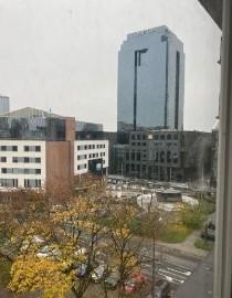 Mieszkanie Warszawa Wola, ul. Miedziana