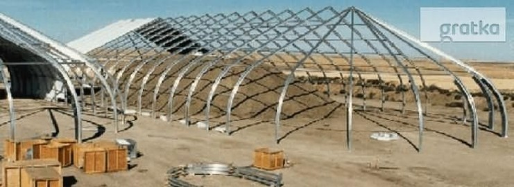 Uslugowa produkcja profili aluminiowych.Cena zalezy od ilosci