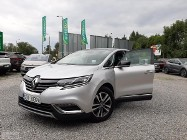 Renault Espace V 1.8 Tce, 7-mio osobowy, Panorama !!!