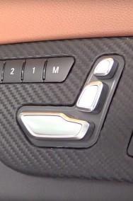 Mercedes-Benz Klasa CLS W218 250 Najtaniej w EU-2