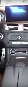 Mercedes-Benz Klasa CLS W218 250 Najtaniej w EU-3
