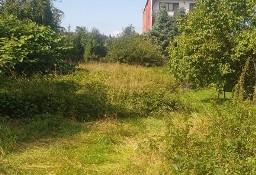 Działka inna Nowy Targ, ul. Kokoszków