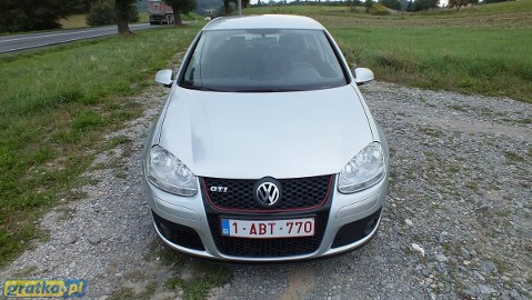 Volkswagen Golf V V 1.9 TDI Sportline