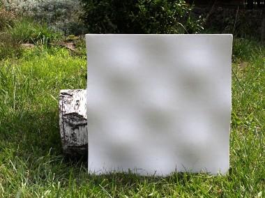 Wodoodporny, ścienny panel 3d - Choro (produkcja)-1