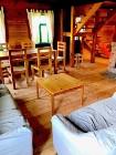 Dom na sprzedaż Mierki  ul.  – 160 m2