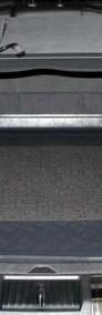 NISSAN MURANO II Z51 od 2008 do 2015 mata bagażnika - idealnie dopasowana Nissan Murano-3