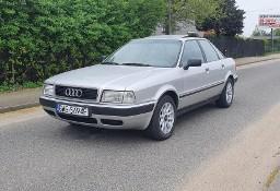 Audi 80 IV (B4) 2.0 benz / Szyberdach / Alu / II kpl kół !!