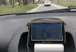 Nawigacja Lark Free Bird 50.1 Auto Mapa Multimedialna nadajnik FM