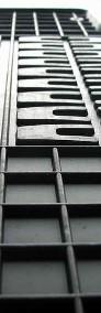 KIA NIRO od 08.2016 r. do teraz dywaniki gumowe wysokiej jakości idealnie dopasowane Kia-3