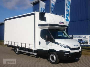 Iveco Daily 35S18H