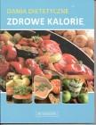 Dania dietetyczne Zdrowe kalorie  Warszawa Mokotów