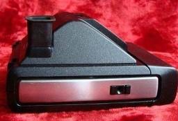 Aparat fotograficzny Kodak EK160
