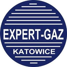 Dostawa,Wymiana butli gazowych Katowice,Myslowice,Siemianowice, Chorzów.