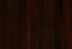 Czarna deska podłogowa merbau Maharajah Parquet Chocolate