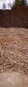 Pospółka kruszywo do utwardzenia kamień na drogi Radomsko pod kostkę-3