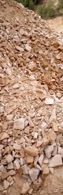 Pospółka kruszywo do utwardzenia kamień na drogi Radomsko pod kostkę-4