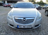 Opel Insignia I Country Tourer 2.0 CDTI
