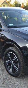 Volkswagen Tiguan II 2.0 TDI BMT SCR 4Mot. IQ Drive DSG-4